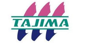 TAJIMA田岛